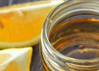 miere cu lamaie beneficii reteta simpla pentru slabire