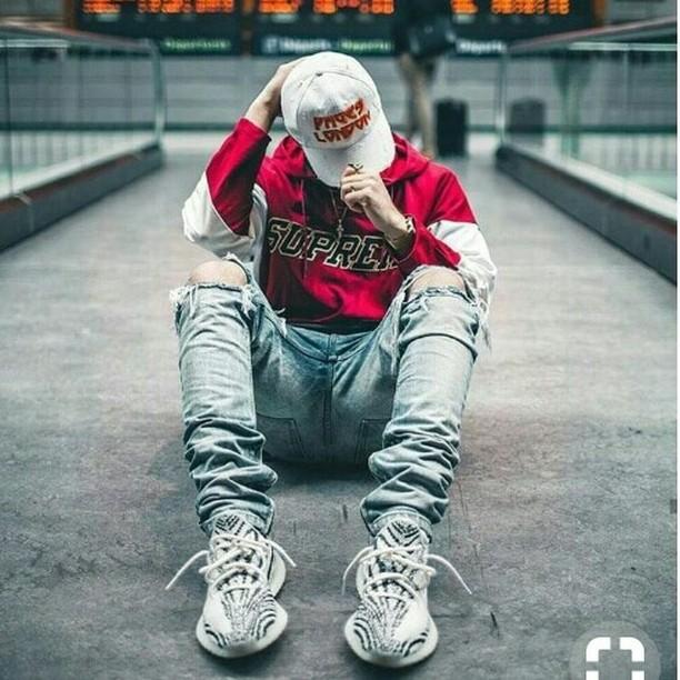 Stylish Boys DP For FACEBOOK