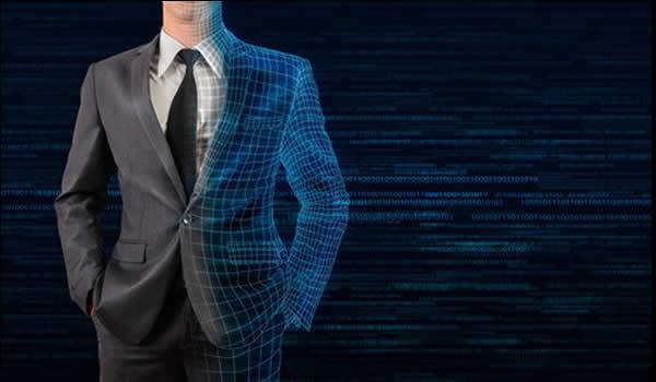 Como os profissionais de TI podem ser preparar para a Indústria 4.0