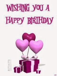 čestitke za rođendan sa slikama Slike i Čestitke za Rođendan: Čestitka za rodjendan čestitke za rođendan sa slikama