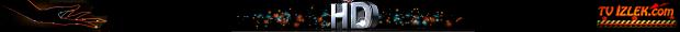 Tv izle~Canlı HD Tv izle~Android Tv izle
