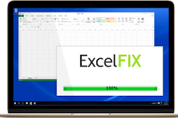 Cara Mengubah Huruf Menjadi Besar atau Kecil di Excel
