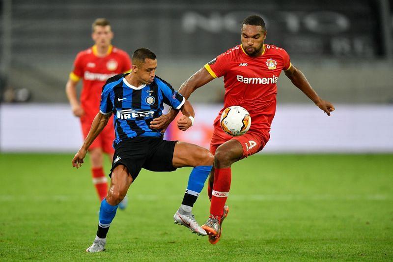Nhận định Inter Milan vs FC Shakhtar Donetsk, 2h00 ngày 18/8 (Bán kết - Europa League) 2