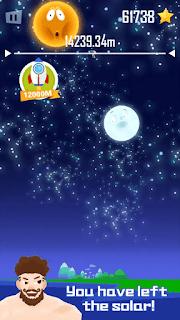 Buddy Toss - screenshot 4