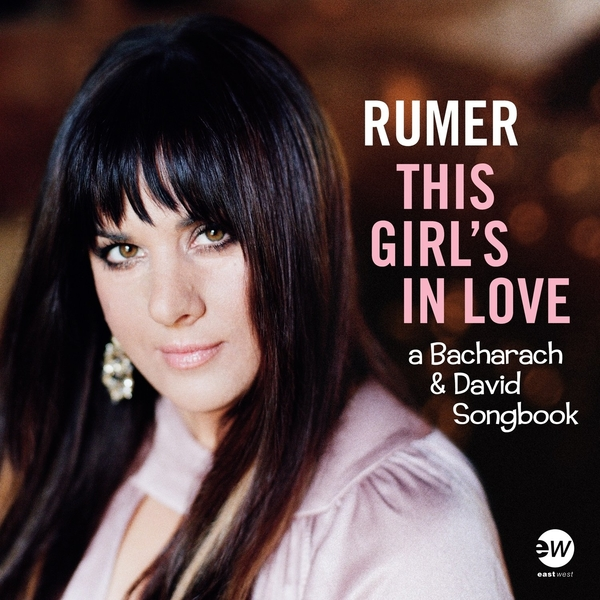 Music Television presents Rumer and the music video to her interpretation of the Bacharach &David penned song titled What The World Needs Now Is Love. #WhatTheWorldNeedsNowIsLove #BurtBacharach #Rumer #MusicVIdeo #MusicTelevision
