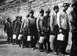 AP US History: Sherman Anti-Trust Act 1890 and Clayton ...