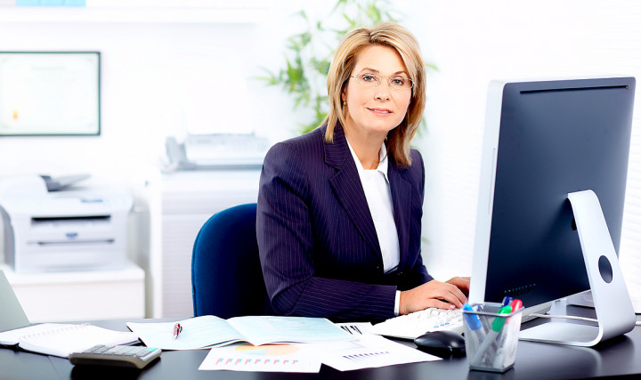 Prospek Kerja Ilmu Administrasi Bisnis