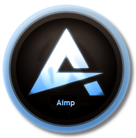 AIMP 3.51 download