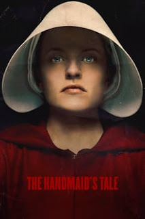 The Handmaid's Tale 2ª Temporada (2018) Torrent – Dublado e Legendado Download