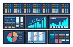 shares-chart