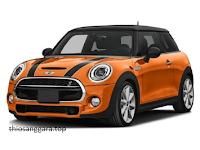 Harga dan tipe aki untuk mobil Mini Cooper  All Varian