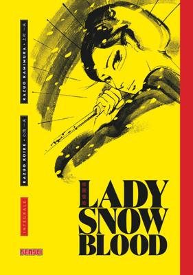 https://www.manga-news.com/index.php/report/Lady-Snowblood/3