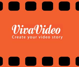 viva video for pc windows