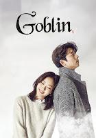 Goblin: The Lonely and Great God Season 1 Hindi 720p HDRip