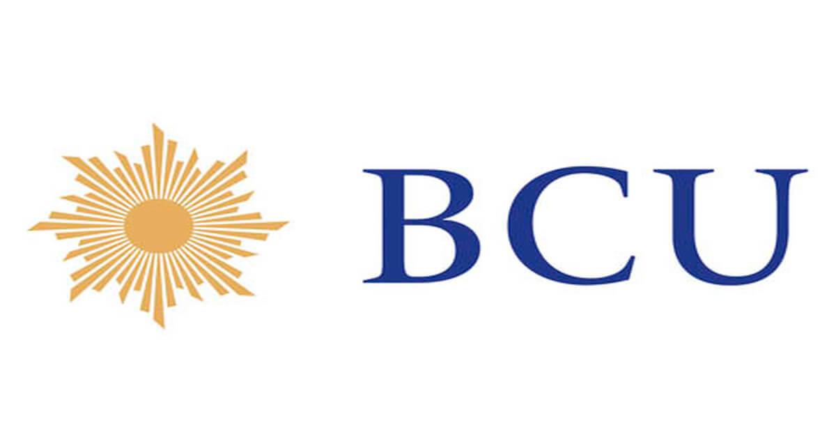 Contadores 2018 Bcu