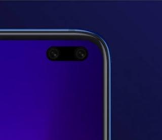 Redmi berencanya meluncurkan ponsel terbarunya Redmi K30. Ponsel ini di kabarkan akan di rilis sebelum bulan Mei 2020. Berikut bocoran Spesifikasi Resmi K30.