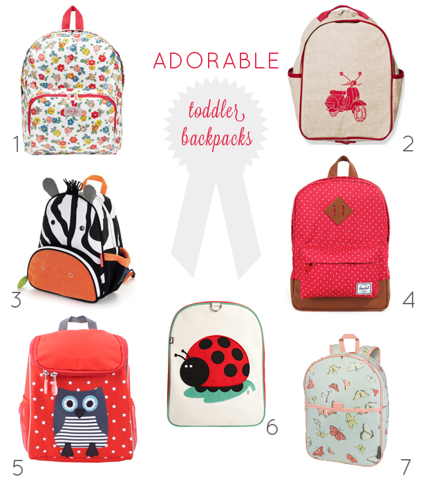 96391313c8f paperForts  the toddler backpack