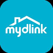 https://www.mydlink.com/entrance