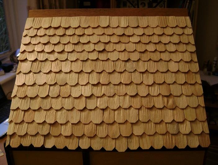 Twin size memory foam mattress walmart