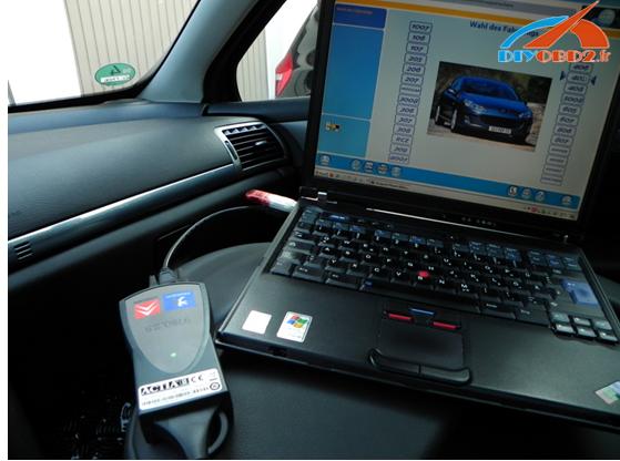 logiciel lexia 3 pp2000 gratuit