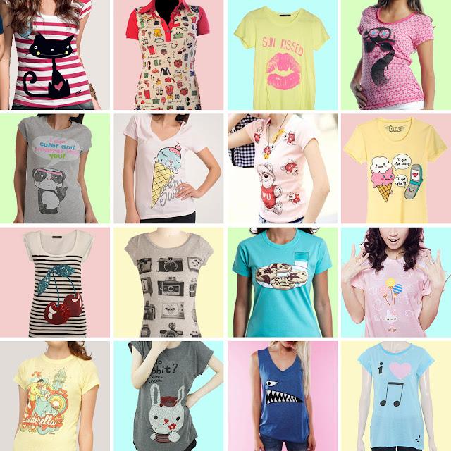 camisas diferentes;camisas divertidas;camisas;