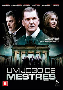 ZOHAN FILME EM O BAIXAR RMVB DUBLADO