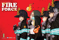 http://blog.mangaconseil.com/2017/05/goodies-poster-fire-force.html