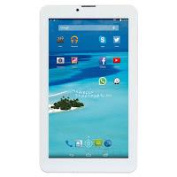 Mediacom Smart Pad 7.0 S2 3G