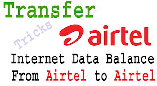 transfer-airtel-internet-data-balance-3g