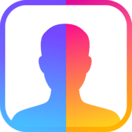 Download FaceApp Free For Android