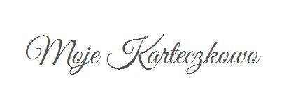 http://blog.karteczkowo.pl/