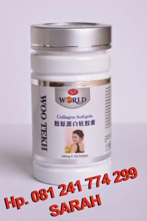 http://www.obatpelangsingbiolo.com/2012/10/collagen-softgels.html