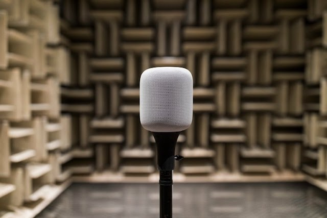 """KGI Reports That Apple Is Mulling A """"Low-Cost Version"""" Of HomePod That May Help The Sales"""