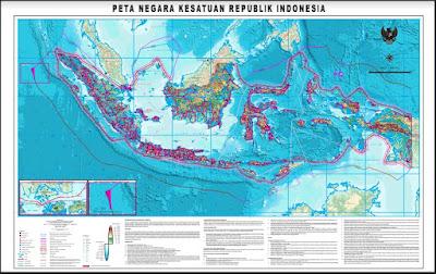 https://www.tendikpedia.com/2018/04/nama-provinsi-di-indonesia-ibukotanya.html