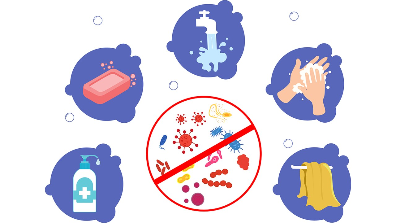 أنواع المضادات الحيوية، طريقة استخدام المضاد الحيوي، أضرار المضادات الحيوية، متى يظهر مفعول المضاد الحيوي، متى تبدأ فعالية المضاد الحيوي، مضاد حيوي طبيعي، كثرة تناول المضادات الحيوية، تأثير المضاد الحيوي tetracycline على البكتيريا