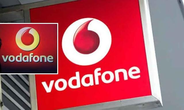 वोडाफोन ग्राहकों के लिए आई बड़ी खुशखबरी, जानकर उछल पड़ेंगे