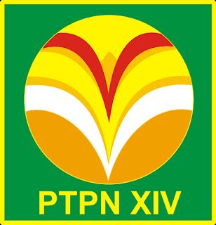 LOWONGAN KERJA (LOKER) MAKASSAR PT. PERKEBUNAN NUSANTARA XIV MARET 2019
