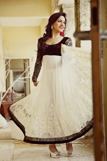 Actress Aksha Pardasany Latest Pictureshoot Gallery   (6).jpg