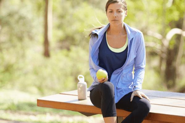 Manfaat Kombinasi Olahraga dan Makanan Sehat untuk Diet