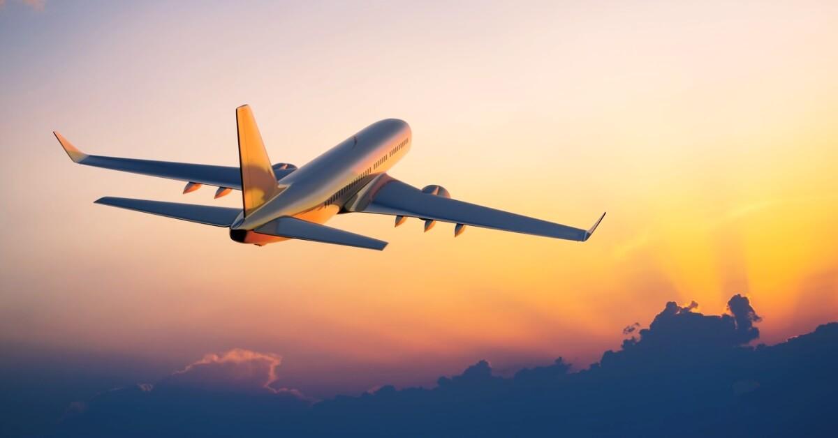 افضل-موقع-لتتبع-حركة-الطيران-في-الاجواء-الان