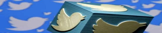 Twitter Becomes First American Company to Lose Coveted 'Safe Harbour', Govt Blames 'Deliberate Defiance'