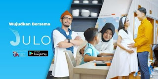 julo-aplikasi-pinjaman-uang-melalui-online
