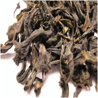 there are some health benefits of green tea with jasmine that you can get such as green tea is good for high blood pressure, stoping diarhea with green tea, Jasmine tea benefits for brightening skin