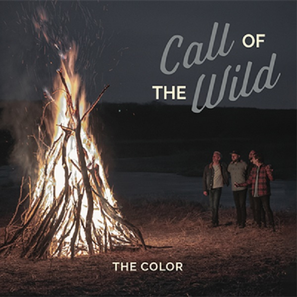 The Color - Call Of The Wild