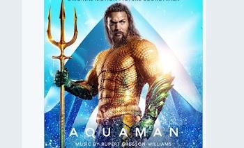Box Office पर हॉलीवुड की 'Aquaman' का सैलाब, पहले दिन कमाये इतने करोड़