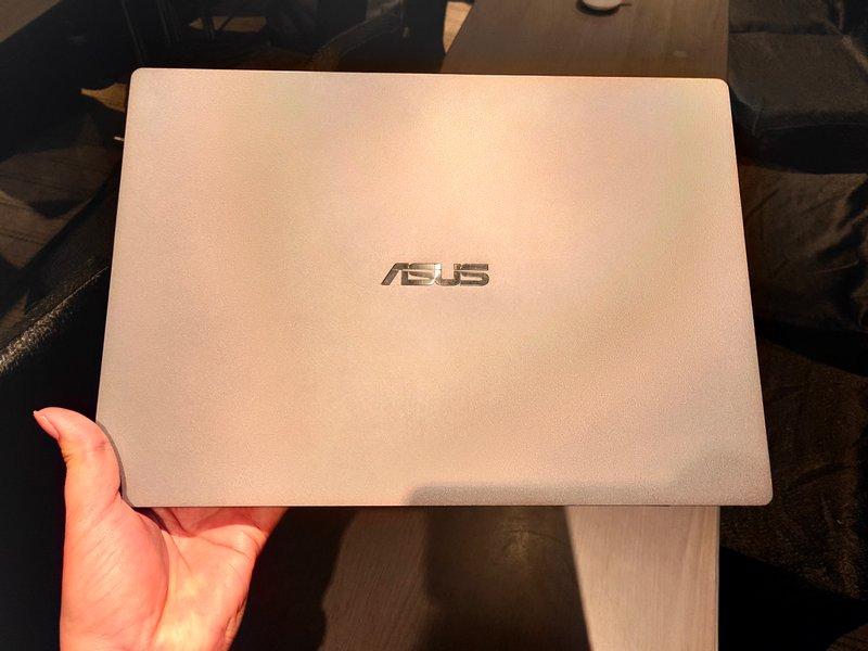 Review Asus Pro P5440FA