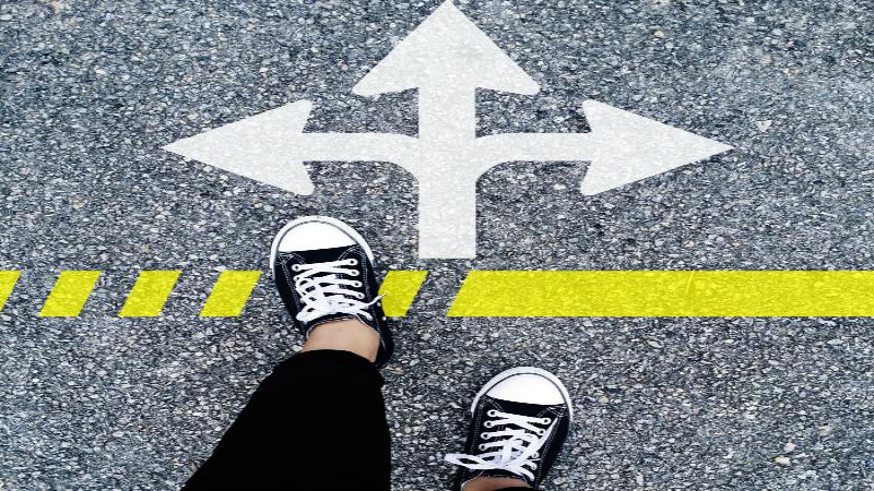 Blog - Como tudo começou? E iniciando mudanças