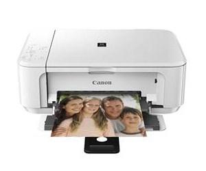 Canon MG3510 Printer Driver, Mobile App