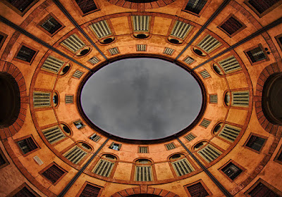 "Foto di Andrea Parisi "" Teatro Comunale "" concorso Wiki Loves Monuments 2012 - Photo of Andrea Parisi ""Municipal Theatre ""competition Wiki Loves Monuments 2012, Ferrara, Emilia Romagna, Italy"