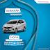 Semarak Ramadhan 1441 H Daihatsu Sigra  Promo Terbaru